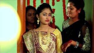 new bangla music video 2015.jokhon tomay mone pore. singer. m t bablu& zannt....