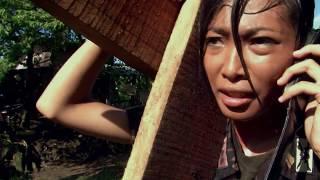 Mindanao Documentaries: DISIPOLO (a short film)