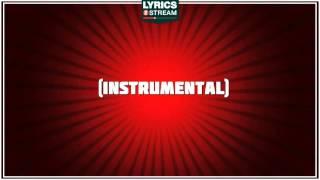 Every Beat Of My Heart Lyrics - Rod Stewart tribute - Lyrics2Stream