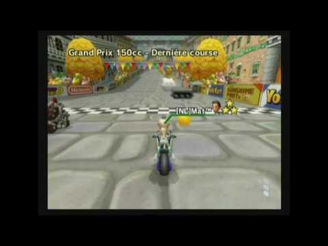 Xxx Mp4 NL VS CB GP3 Mario Kart Wii 3gp Sex