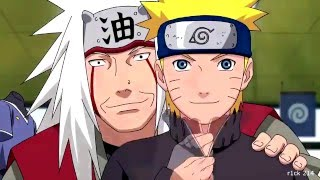 Anime AMV Sad Mix Faded - Naruto, Pokemon, Dragon Ball