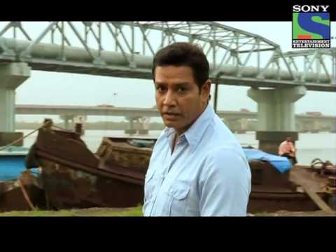 Crime Patrol - Zeenath Gets Trapped In A Flesh Trade - Episode 133 - 21st July 2012
