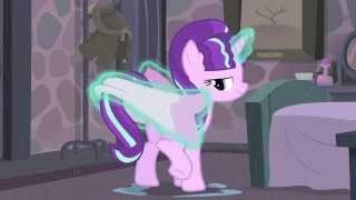 My Little Pony | The Starlight Glimmer's Secret - Season 5 [HD]