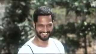 Revolutionary Speech Given by Nana Patekar From Krantiveer Movie | Showing you a mirror