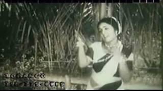 60s Golden old Bangla: Beshechi Bhalo