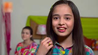 Chanda Taray - Episode 25 - 12 June 2018