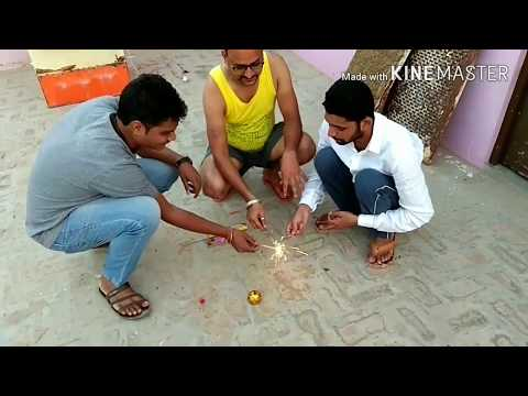 Xxx Mp4 Diwali Ne Bjaya Ajeeb Patakha By Vikrant Gaur Comedy 3gp Sex