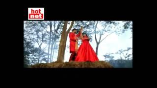 porisadaya-film trailer udari warnakulasooriya