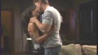 I've Had The Time Of My Life- Ol Skool JaSam