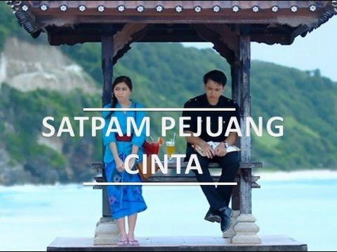 FTV SCTV : Satpam Pejuang Cinta