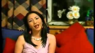 BolorUyanga - Uchraliin egshig