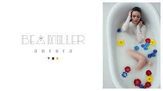 Bea Miller - motherlove (audio only)