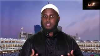 Tips for Quran Memorization & How to Beautify your Voice by Shiekh Jamac Hareed