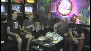 Mega64 Podcast 270 - That Smells Like a Beer