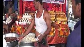Baruni Mela at Gopalganj News_Ekushey Television Ltd. 07.04.16