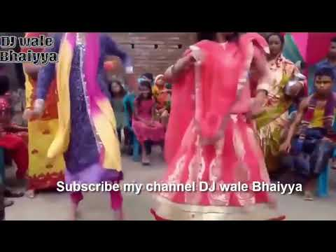 Xxx Mp4 2017 New Bihar WAP In 3gp Sex