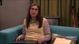 The Big Bang Theory   Goodbye Coitus