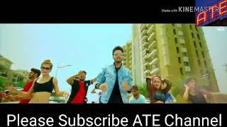 Akh De Ishare Whatsapp Status | Aatish | Goldboy | Latest Punjabi song 2018 |