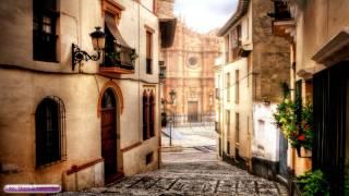 Relaxing Spanish Guitar Music | Guitarra Guadix | Beautiful Spanish Music