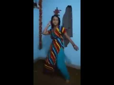 Xxx Mp4 Pakistani Desi Girls Hot Dance 3gp Sex
