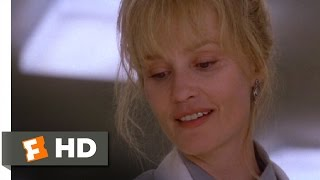 Losing Isaiah (2/9) Movie CLIP - Stop the Blade (1995) HD