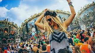 ♫ DJ MiSa #Mix 2017ᴺᴱᵂ# India Set | Hits Of 2017 Vol.9 | Best Festival Party VideoMix ♫