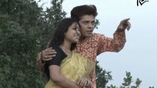 Bangla Romantic Love Songs - Tumi Bhalo - New Bangla Sad Songs 2015