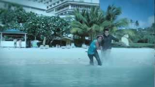 Mga Dayo (Resident Alien) - GIFF 2012 Official Selection