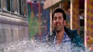 Balam Pichkari (Full Song) - Yeh Jaawani Hai Deewani (2013) *HD* 1080p *BluRay* Music Videos