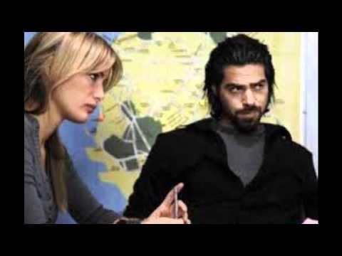 Murad Evgin Özledim gülüm&Zeyneb ve Murad
