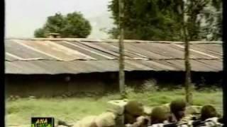 Pakistani National Song Allah ho Akbar.flv