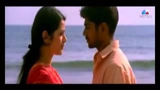 marathi actress in kissing love Scene ... steamy kiss scene in marathi films .... girija oak