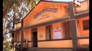 Crime Patrol - Bengali - Episode 170