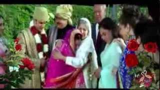 bangla new song 2014