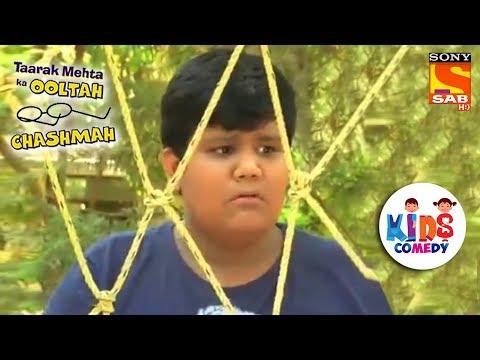 Xxx Mp4 Tapu Sena Takes Up A Challenge Tapu Sena Special Taarak Mehta Ka Ooltah Chashmah 3gp Sex