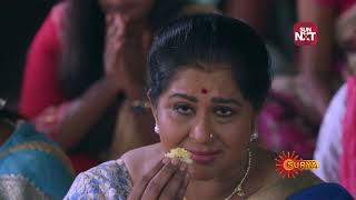 Nandhini | 13th Dec 2018 | Surya TV