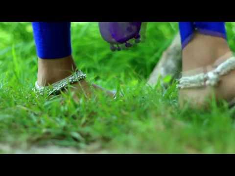 Xxx Mp4 বাংলা নতুন ডিজে গান 3gp Sex