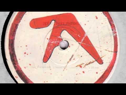 Xxx Mp4 Aphex Twin D Scape 3gp Sex