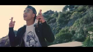 Shiv&r - Uno di questi giorni (OFFICIAL VIDEO)