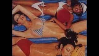 Sun - Dance (Do What You Wanna Do) (1978)