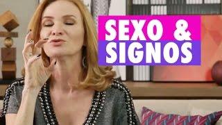 Sexo e Signos: Características sexuais dos signos - Parte 1