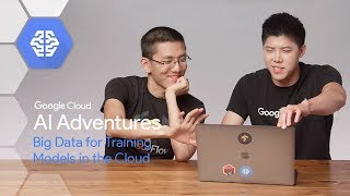 Natural Language Generation at Google Research (AI Adventures)