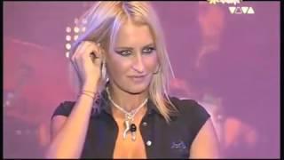 Sarah Connor - From Sarah With Love Live @ Schau Nicht Weg