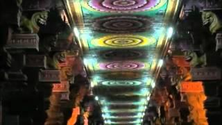 Temples of Tamilnadu | Amman temple | Murugan Temple | Shiva Temples | Navagraha| Indian Temples