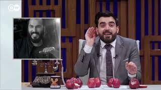 طباب خير بين المحور الوطني - القانون / الفتح