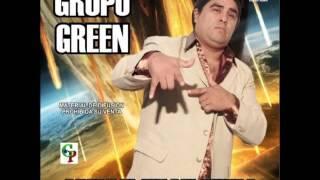 Grupo Green - Tributo Oficial Angel Dee Jay