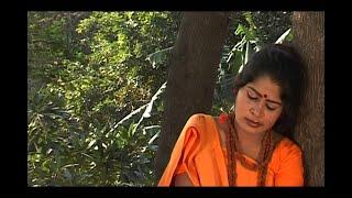 Aaj Bhi Mere Ram Na Aaye By Bhanu Pratap Singh