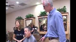 Salon Samaria - HAIR BENDERS EXTRORDINAIRE!!