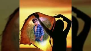 images Purulia Songs Dj New 2016 Asraful Ali