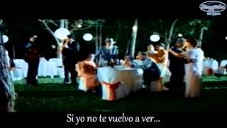 La Secta ft. Eddie Dee - La Locura Automática (Los 12 Dicipulos: Special Edición) © 2005.